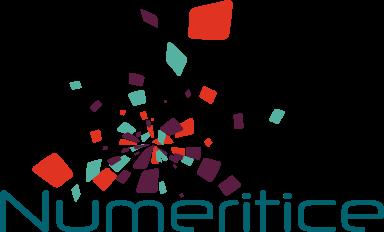 Logo Numeritice@2x