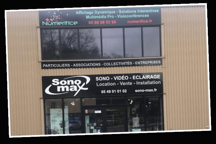 local-sonomax-numeritice