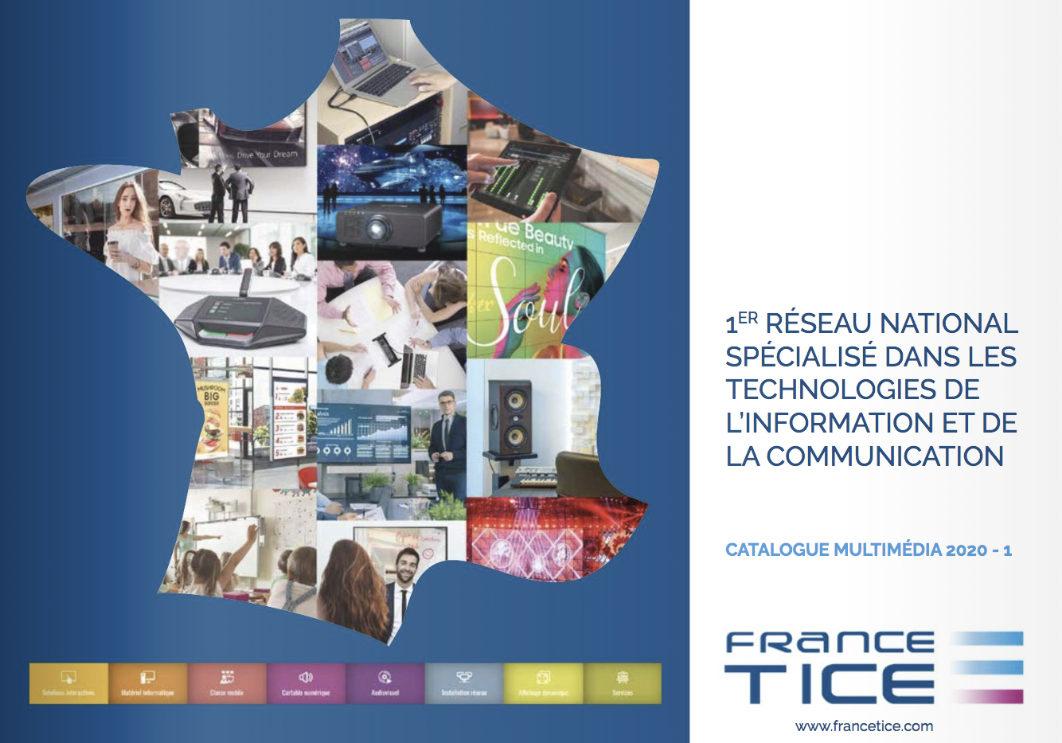 catalogue-multimedia-francetice-2020